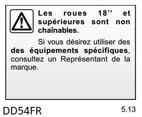 roue18p01
